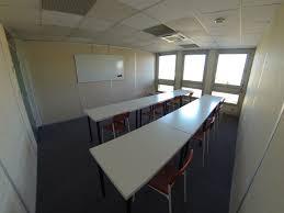 bureau à louer salle de réunion gratuite sur aix en provence sans frais d agence