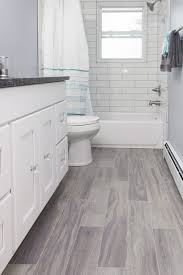 ideal bathroom floor tile rate just on homesaholic home