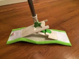 Bona Microfiber Floor Mop Walmart by Hardwood Floor Mop Medium Size Of Hardwood Floor Vacuum Cleaners