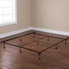 adjustable beds bed frames kmart