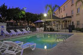 Lamp Liter Inn In Visalia by Charter Inn And Suites Tulare Ca Booking Com