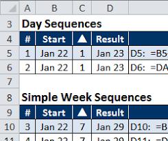 Ceiling Function Excel Vba by Excel Formulas Data Tables U0026 Vba