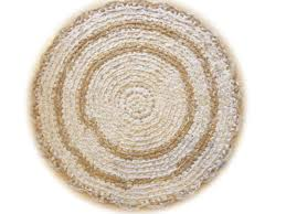 Round Red Bathroom Rug by Sky Bath Mat Berry Red Sizes Available With Round Bathroom Rugs