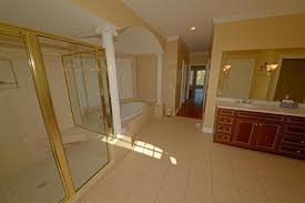 Crossville Tile Houston Richmond by Barbara Ely Your Realtor For Fairfield Glade Crossville Homes For