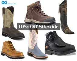 Boot Barn Offer's You Amazing Promo Code Avail This Offer. | Boot ... Cody James Boots Jeans More Boot Barn Ugg Online Coupons Codes Mount Mercy University 26 Best Examples Of Sales Promotions To Inspire Your Next Offer Mens Western Amazoncom Nordstrom Promo 2017 Slinity Frye Coupon 20 Off Code How Use And For Frenchs Shoes Plae Kids Bed Stu Bepreads 25 World Market Coupon Code Ideas On Pinterest Concept Jansport Chicago Flower Garden Show