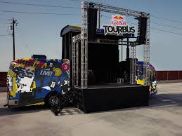 Gg-redbull-4.jpg (1600×1200) | Mobile Stage Truck | Pinterest ... Outdoor Stage Hire Ldon The Entire Uk Xs Events Rocko Mobile Mobile Stage Truck China Professional Supply Display Led Advertising Screen Billboard Large Andys 2018 15 Ba350 Overland Edition Defco Trucks One Direction On The Road Again Tour 2015 Truck To Flickr Secohand Exhibition And Equipment 12 Tonne Box Stagetruck Transport For Concerts Shows Exhibitions Step 10 Is Completed Eurocargo Rally Raid Team Another Hight Quality Led Best Price Whatsapp 86 Drivers Stage Rallies In 13 Brazil States Agncia Brasil
