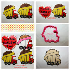 Cristin's Cookies: You Are LOADS Of Fun Cristins Cookies You Are Loads Of Fun Dump Truck Cakecentralcom Cake Wilton Chuck The And F750 For Sale With Chevy As Well 2001 Pop It Like Its Hot I Heart Baking Dump Truck Cookies Sugar Cookie Whimsy Trucks Diggers Scoopers Mixers And Hangers 131 Best Little Boys Images On Pinterest Decorated Sports Guy Themed Flipboard Cstruction Number Birthday Tire Haul Ming 3d Model Cgtrader