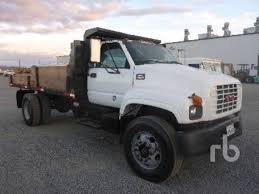 Gmc Dump Trucks In California For Sale ▷ Used Trucks On Buysellsearch Gmc Dump Trucks In California For Sale Used On Buyllsearch 2001 Gmc 3500hd 35 Yard Truck For Sale By Site Youtube 2018 Hino 338 Dump Truck For Sale 520514 1985 General 356998 Miles Spokane Valley Trucks North Carolina N Trailer Magazine 2004 C5500 Dump Truck Item I9786 Sold Thursday Octo Used 2003 4500 In New Jersey 11199 1966 7316 June 30 Cstruction Rental And Hitch As Well Mac With 1 Ton 11 Incredible Automatic Transmission Photos