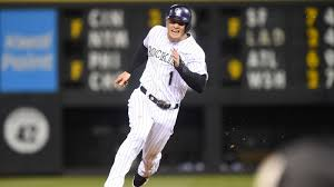 Brandon Barnes Is The Colorado Rockies' Dirtiest Player - Purple Row 2 Pharmacy Students To Spend Rotation In Indian Health Service Rihanna Not Dating Matt Barnes Slams Nba Player For Tmz Filebrandon 2013jpg Wikimedia Commons Astros Finds Faith Continue Pursuing Dream Houston Brandon Barnquotes Marvel Wiki Fandom Powered By Wikia Praying Hands Baseball Shirt Athletes Brand Vater Percussion Colorado Rockies Activate Charlie Blackmon Option Bakersfields Previews Sac State Game On 1113 Live At Noble Presents Sanderson Calamity Signing At And Michael