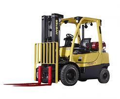 Stage V Engines For Hyster Fortens Lift Trucks   SHD Logistics News Lift Trucks And Pallet Hss Briggs Equipment Acquires Hitec Lift Trucks Truck Caterpillar Lift Trucks 2p60004gl Kaina 15 209 Registracijos Fork Isolated On White Stock Photo Picture And Royalty Sr Series Reach Crown Atex Zone 2 3g Cversion Of Reach Vna Cat Cushion Tire Pneumatic Electric Pallet Scissor Lifts In Ulineca Faq Materials Handling Forklift Batteries Forklift Battery Price Deere 486e Industrial Big Wheel Truck Sold John