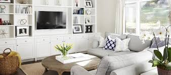 Transitional Living Room Sofa by Dove Gray Sectional Transitional Living Room Narrow Light Gray