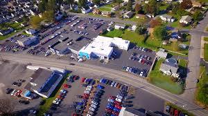100 Truck Prices Blue Book New Vehicle Inventory Rentschler CJDR In Slatington PA