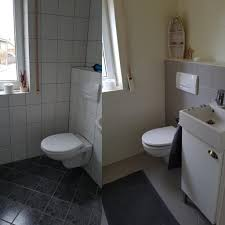 gäste wc streichen wc renovieren gäste wc toilette
