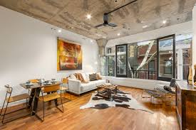 100 Converted Warehouse For Sale Melbourne The Real Estate Conversation 67 Drewery Lane