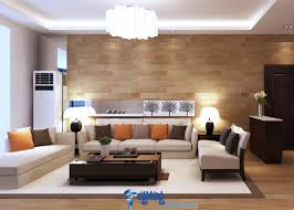 awesome living room chandeliers modern living room chandelier