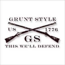GRUNT STYLE Pro Deal Discount For Military & Gov't | GovX Candy Club July 2019 Subscription Box Review Coupon Code Gruntstyle Instagram Photos And Videos Us Army T Shirts Free Azrbaycan Dillr Universiteti 25 Off Grunt Style Coupons Promo Discount Codes Wethriftcom Rate Mens Traditional Tee Shirt On Twitter Our Veterans Hoodie Is Also Available To 20 Gruntstyle Coupons Promo Codes Verified August Nine Mens Midnighti Got Your 6 Enlisted A Fun Online From Any8 Price Dhgatecom Tshirt Ink Of Liberty Tshirt Black Images About Thiswelldefend Tag Photos Videos