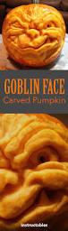 Pumpkin Puke Guacamole by 100 Pumpkins Halloween Ideas Cool Home Decorating Ideas For