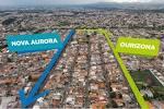 imagem de Nova Aurora Paraná n-15