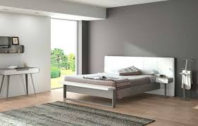 couleur chambre adulte moderne chambre adulte couleur taupe couleur chambre taupe galerie et