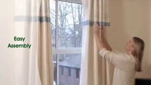 Heat Insulating Curtain Liner by Curtain Thermal Lining Ready Made Blackout Curtain Lining