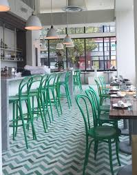 80 best Cafe and Restaurant Furniture Ideas images on Pinterest