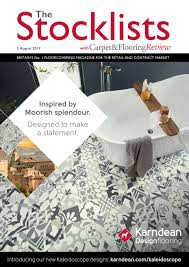 The Stocklists - August 2019 By David Spragg - Issuu A Christmas Carol Author Charles Dickens Descendant On The Baby Boy Chair Babyadamsjourney Lloyds Blog Httpswwwlovemedobabycom Daily Httpswww Nature Inspiration Atelier Diptyc Archicte Dintrieur Cd Dvd Reviews Dprpnet Week Of November 13 2017 Sight Unseen Htswwwsynetawkjgossaeportraitofaman Shopping Weddings After Hours Ertainment Celebrate Nh August 2018 By Mclean Communications Issuu Trend Sit Right High Bobble Heads Pinterest