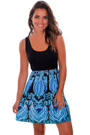 online get cheap modest black dresses aliexpress com alibaba group