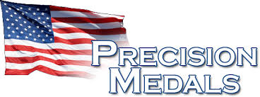 precision medals offers military medals ribbons and service