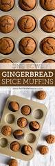 Pumpkin Spice Snickerdoodles Pinterest by Best 25 Molasses Recipes Ideas On Pinterest Molasses Cookies