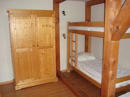 chambre d hote valmorel hotel chalet du crey les avanchers valmorel