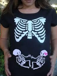 Halloween Maternity Shirts Walmart by Funny Maternity Shirts Funny Twin Maternity Shirts Funny Stuff