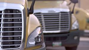 Freightliner Fleet Spotlight | Bison Transport - YouTube Freightliner Onhighway Lower Your Real Cost Of Ownership Bison Transport Success Story Trucks Youtube Trucking Canute Ok Best Truck 2018 Volvo Vnl780 34271 Flickr The Transporter Sustainability Firms Already Rolling Winnipeg Free Press Gun Truck Wikipedia Alton Palmer Llc Havelaar Canada Tca And Carriersedge Release 2016 Listing Fleets To Drive Ats Company Drive 1