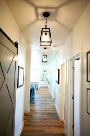 hallway pendant light height lights uk hanging ls mini style