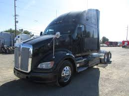 USED 2012 KENWORTH T700 SLEEPER FOR SALE IN CA #1211 Norcal Motor Company Used Diesel Trucks Auburn Sacramento New Semi Trailers For Sale Empire Truck Trailer Wiebe Parts Inc Repossed Equipment For By Cssroads Sales Repair In Blythe Ca Reliance Transfers Used 2012 Kenworth T700 Sleeper For Sale In 1211 Sold Palfinger Pk 56002 D Knuckle Boom Mounted To 2005 Kenworth T800 Forsale Central California And Trucks San Diegoca