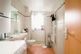 badsanierung umbau erfordert erlaubnis berliner