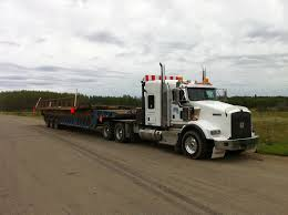 Truck Rentals: General Truck Rentals Nashville Trucking Company 931 7385065 Cbtrucking Standish Transport General And Specialized From Quebec To Us Fine Liftyles Estevanweyburn Spring 2014 By Fine Issuu Cstruction Tmh Drivers Square One Transport Logistics General Freight Truck Trailer Express Logistic Diesel Mack Truckonomics Blueprint Prosperity Oemand Trucking App Convoy Doesnt Want Be The Uber For Ashok Leyland Stallion Wikipedia The Dollar Store Truck Youtube