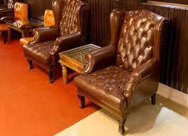 Michael Amini Living Room Sets by Michael Amini Living Room Sets U2022 Home Decoration