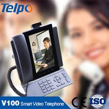 China Good Price Android VoIP Video OEM SIP Phone With Touch ... Grandstream Gxv3275 7 Touch Lcd 6 Line Voip Sip Ip Multimedia Recording Phone Calls Bria Tablet Softphone 394 Apk Download Android Sip Voip Promotionshop For Promotional Google Voice App To Get Calling On Possibly Is Working Bring Ubiquiti Uvp Unifi With How Enable Voip Samsung Galaxy S6s7 Broukencom Suppliers And Manufacturers Voip Gsm Gerbangvoip Gateway Elastiskantor Perusahaan Fanvil D900 China Good Price Video Oem