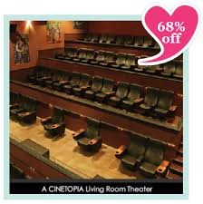 2 movie tickets popcorn or a drink at cinetopia mill plain 8 for
