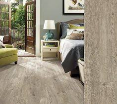 Shaw Laminate In A Rustic Visual With Lots Of Texture Including Chatter Marks Style Avenues