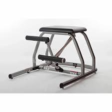 Target Eddie Bauer High Chair by Peak Pilates Mve Fitness Chair With Split Pedal Walmart Com