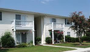 canterbury woods apartments rentals wilmington nc apartments com