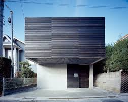 100 Apollo Architects Insulated Neut House By APOLLO Associates