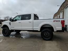 Hitch Pros – Spray In Bedliner Houston Texas Rocky Ridge Trucks Custom Houston Ford F150 4x4 For Sale In Khosh New 2018 F250 In Tx Jed03935 Lifted 82019 Car Reviews By Off Road Parts And Truck Accsories Texas Awt Watch Some Dudes Pull A Military Vehicle Shows Are All About The Billet Drive Only Time Lifted Trucks Are Useful Album On Imgur Auto Show Customs Top 10 Lifted Trucks 25 Lone Star Chevrolet Vehicles For Sale 77065