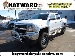 100 Used Truck Values Nada Featured Vehicles Hayward CDJR Hayward WI