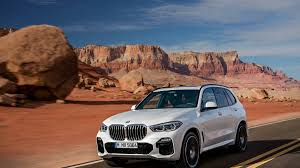 100 Bmw Truck X5 2019 BMW Specs And Photos Revealed What To Know About The New