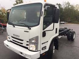 2017 ISUZU NPR HD CAB CHASSIS TRUCK FOR SALE #521059 2018 Isuzu Nprefi Cab Chassis Truck For Sale 577860 Commercial Truck Dealer In Layton Ut Isuzu Forward Tipper Truck For Sale Nz Heavy Machinery Equipment Used 2009 Npr Hd Dump In New Jersey 11309 2007 11133 Trucks New Dealer Aberdeen Truckworldtv Specifications Info Lynch Center Gasoline Trucks To Be Assembled By Spartan Motors Japanese Tow 5tonjapan For Saleisuzu Flatbed 1177 Food Indiana Loaded Mobile Kitchen