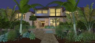100+ [ Home Designer Pro Foundation ] | Foundation Dock The New ... Chief Architect Home Designer Pro 9 Help Drafting Cad Forum Sample Plans Where Do They Come From Blog Torrent Aloinfo Aloinfo Suite Myfavoriteadachecom Crack Astounding Gallery Best Idea Home Design 100 0 Cracked And Design Decor Modern Powerful Architecture Software Features