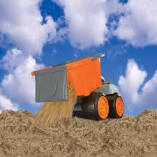 Little Tikes Dirt Diggers 2-in-1 Dump Truck - Walmart.com Little Tikes Toys R Us Australia Amazoncom Dirt Diggers 2in1 Dump Truck Games Front Loader Walmartcom From Searscom And Sandboxes Ebay Beach Sandbox Shovel Pail By American Plastic Find More Price Ruced Sandboxpool For Vintage Little Tikes Cstruction Monster Truck Child Size Big Digger Castle Adventures At Hayneedle Mga Turtle Sandpit Amazoncouk