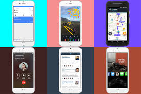 TIME s Best Apps of The Year 2016